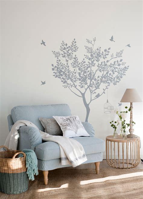 como decorar la pared  sumar personalidad  tu casa sin