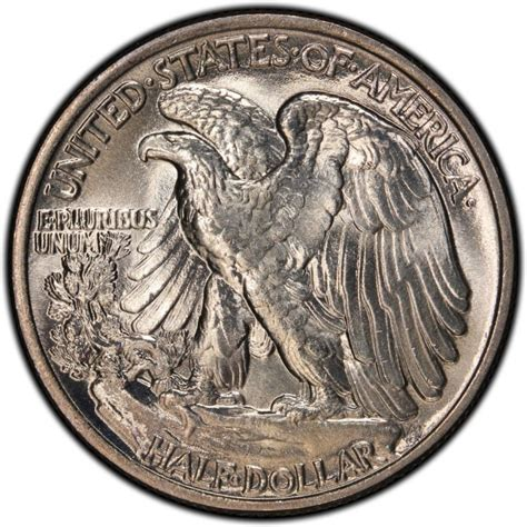 walking liberty half dollar value 1946 walking liberty half dollar values and prices past sales coinvalues com