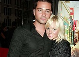 Ben Indra: Who is Anna Faris's Ex-Husband? | WHO Magazine