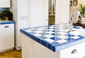 guide pour renover un plan de travail carrele With renovation maison exterieur avant apres 4 comment choisir son plan de travail exterieur