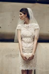 robe de mariage civil robe de pour mariage civil mercuryteam