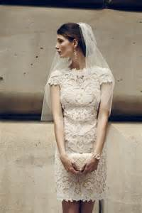 robe blanche mariage civil robe de pour mariage civil mercuryteam