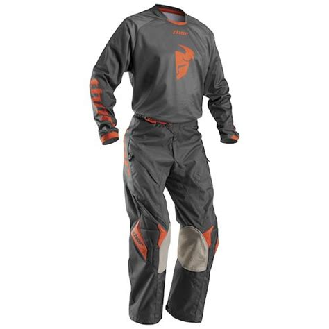 over the boot motocross pants thor phase over the boot pants revzilla