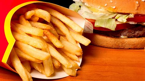 cuisine fast food fast food fast food photo 33414496 fanpop