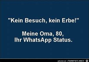 Lustige Whatsapp Status Bilder : best 25 in memory quotes ideas on pinterest in loving memory memorial quotes for dad and in ~ Frokenaadalensverden.com Haus und Dekorationen