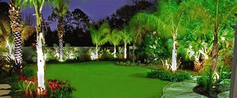 palm garden depot a service nursery and garden