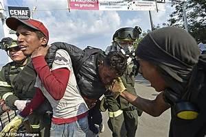 Venezuela U0026 39 S Second