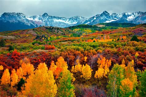 fall color best vacations to see fall colors in 2018 vitalchek