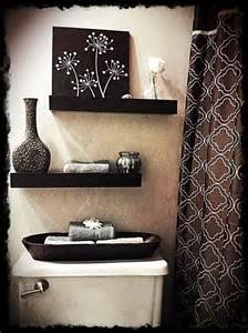 Bathroom Designs Best Bathroom Designs Bathroom Decor