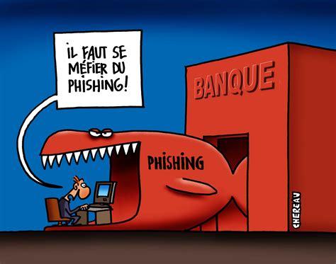 installer horloge sur bureau le phishing hameçonnage c 39 est quoi sospc