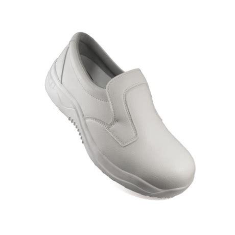 chaussures cuisine professionnelles chaussure de cuisine chaussures de cuisine pas cher