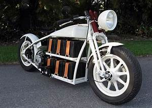 Elektro Motorrad Selber Bauen : how to build an electric motorcycle without being a geek ~ A.2002-acura-tl-radio.info Haus und Dekorationen