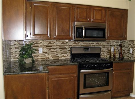tile kitchen backsplashes lowes backsplashes for kitchens 28 images lowes