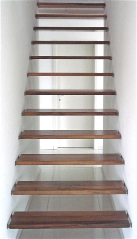 treppe zwischen zwei wänden 187 photos lamifix ch
