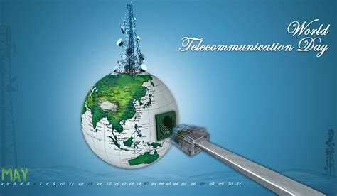 world telecommunication day pictures images