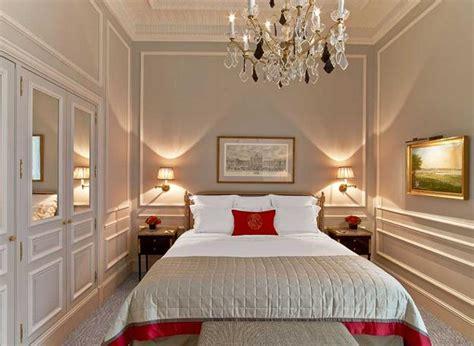top  modern bedroom design trends  decorating ideas