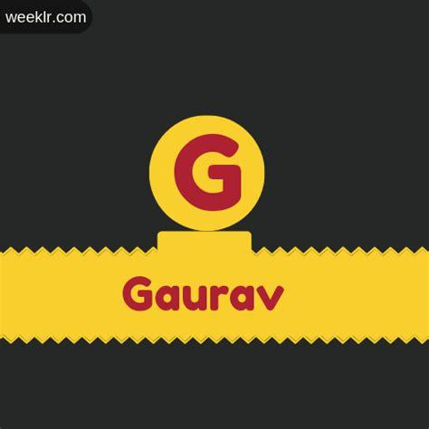 gaurav  images   wallpaper whatsapp dp