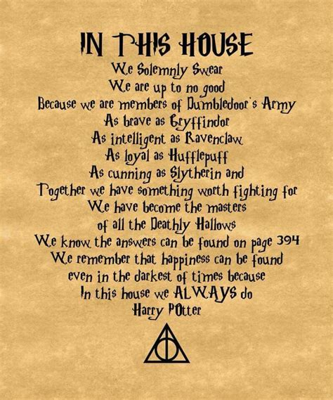 Best 25+ Harry Potter Quotes Ideas On Pinterest. Nature Education Quotes. Instagram Headline Quotes. Friday Godly Quotes. Beautiful Quotes In French. Family Kiss Quotes. Friday Quotes Put Some Water. Positive Quotes Wallpaper. Nature And You Quotes