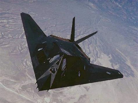 My Free Wallpapers - Vehicles Wallpaper : Stealth Bomber
