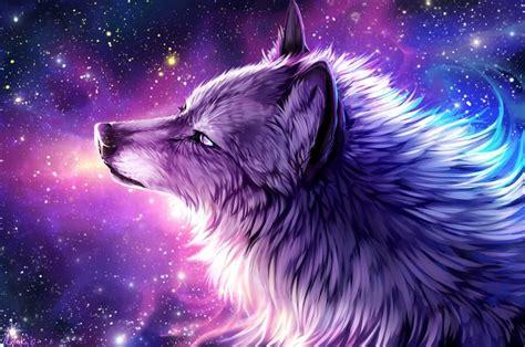 pin von kathrin dietmann auf mystik wolf niedliche