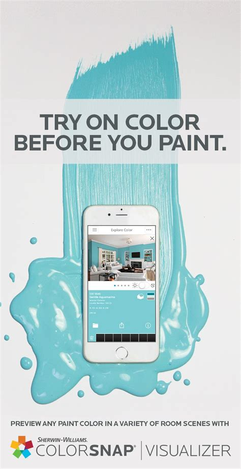 188 best images about colorsnap system for painting on 188 best images about colorsnap system for painting on