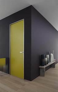 1001+ Idées pour savoir quelle couleur pour un couloir + comment décorer un couloir