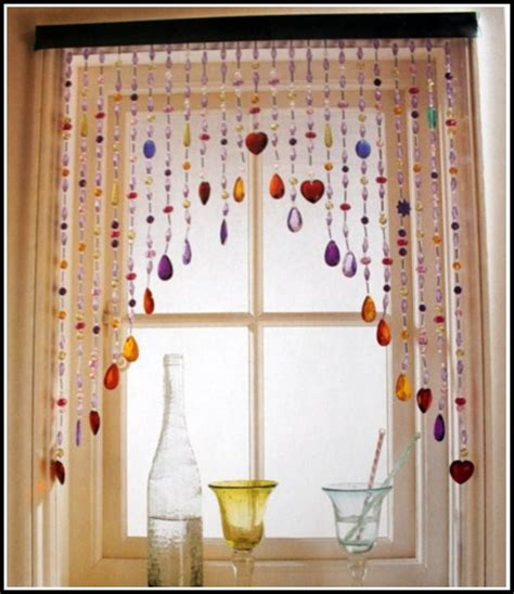 beaded door curtains walmart beaded curtains for doors walmart curtains home design