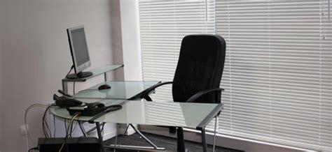 bureau 02 soissons horaires bureau 02 soissons horaires 28 images achetez meuble