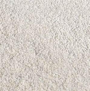 Marbre Blanc De Carrare : roche de senan hmt ~ Dailycaller-alerts.com Idées de Décoration