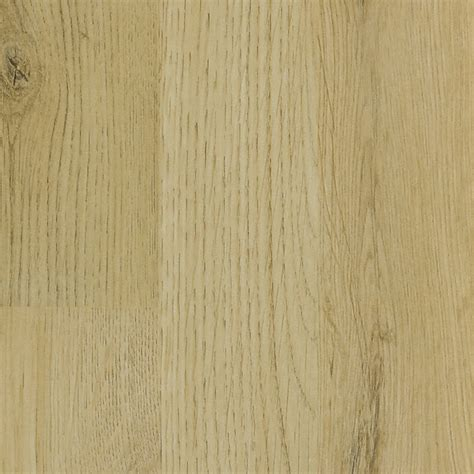 7mm Sandy Beach Oak   Major Brand   Lumber Liquidators