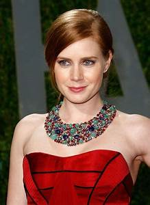 Amy Adams Bra Size, Age, Weight, Height, Measurements ...
