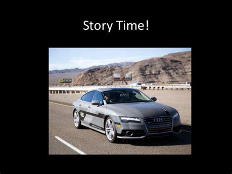Audi Company by Audi Company Presentation
