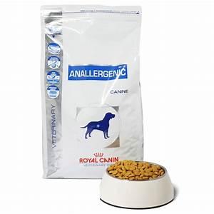 Royal Canin Anallergenic Hund : royal canin vet diet anallergenic an 18 kaufen bei zooroyal ~ Frokenaadalensverden.com Haus und Dekorationen