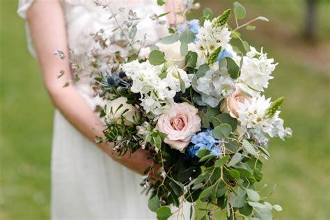 whats  average price  wedding flowers