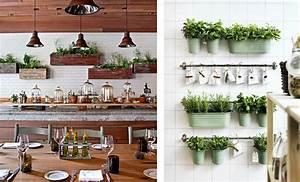 Mur Végétal Intérieur Ikea : la fabrique a ~ Dailycaller-alerts.com Idées de Décoration