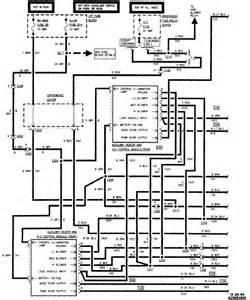 1995 suburban wiring diagram 1995 suburban wiring diagram  1995 suburban wiring diagram