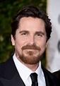 Christian Bale - Actor, Film Actor - Biography.com