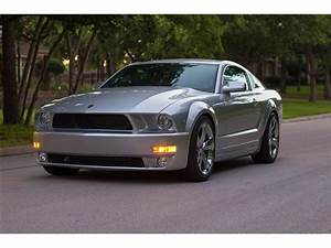 2009 Ford Mustang GT for Sale by Owner in Dallas, TX 75398