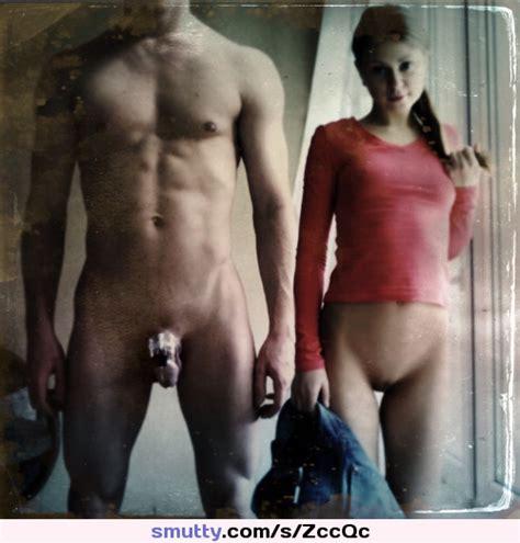 Cfnm Femdom Mistress Petite Bottomless Shaved