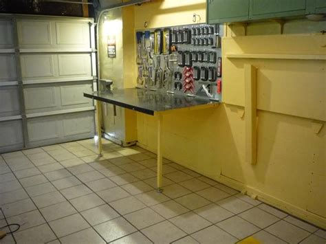 small garage organization ideas   home pinterest