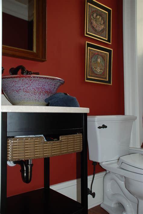 galvanized tub sink Bathroom Craftsman with bathroom