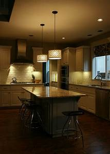 Lighting for kitchen photography : Kitchen island lights photo home design ideas lighting