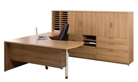 bureau meubles meuble de bureau kissic com