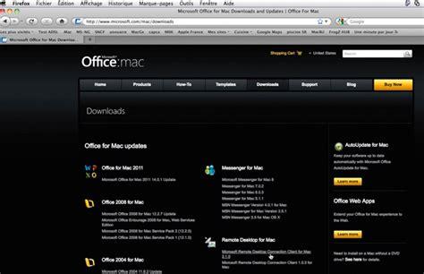 bureau distant mac connexion bureau à distance pour mac fonctionnalités