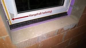 Fenster Außen Abdichten : dichtband fenster innen ~ Watch28wear.com Haus und Dekorationen