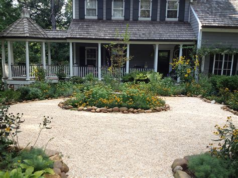 sand landscaping ideas gravel and grass landscaping ideas landscaping gardening ideas
