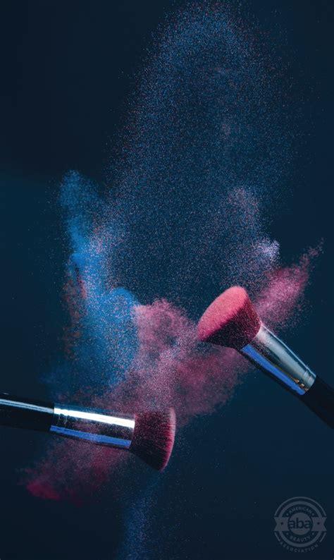 makeup brush  bristles extra soft