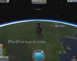 Kerbal Space Program Unlimited Fuel (page 2) - Pics about ...