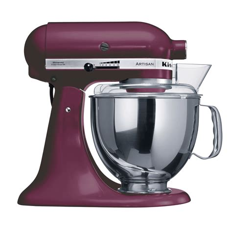 Kitchenaid Artisan Ksm150 Stand Mixer Boysenberry. Kitchen Room Decoration Design. Brilliant Kitchen Hacks. How Much Redo Kitchen. Kitchen Table Runner Ideas. Grey's Kitchen And Tap. Kitchen Bench Made From Cabinets. Kitchen Colors Grey Cabinets. Kitchen Hardware Materials