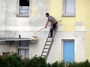 Painting And Decorating by Painter Decorator Gold Coast Painter Decorator